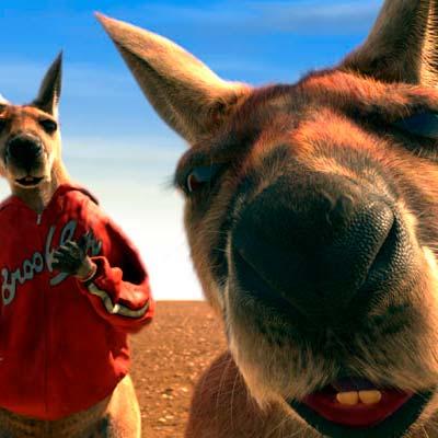 estudiar ingles y trabajar en australia