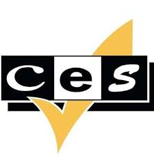 CES Centre of English Studies