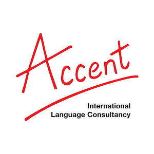 ACCENT International Language Consultancy