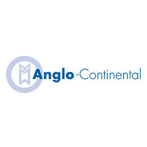 Anglo Continental