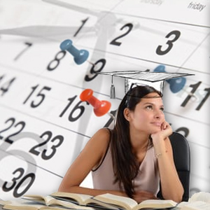 ¿Cuánto tiempo estudiar inglés en el extranjero?
