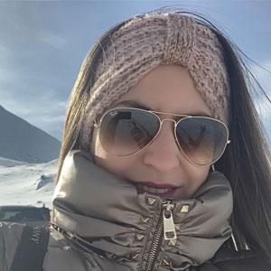 Raquel Cuevas