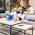 cursos de ingles en el extranjero con alojamiento