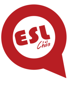 ESL Chile cursos de ingles en el extranjero chile